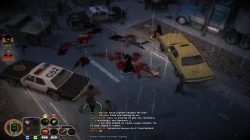 Trapped Dead: Lockdown: Screenshots Februar 15