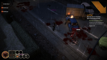 Trapped Dead: Lockdown: Screenshots zum Artikel