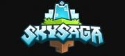 SkySaga - SkySaga