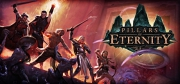 Pillars of Eternity - Pillars of Eternity