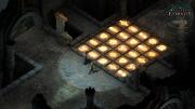 Pillars of Eternity: Screen zum Rollenspiel.