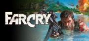 Far Cry - Far Cry