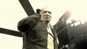Metal Gear Solid 4: Guns of the Patriots: Screenshot - Metal Gear Solid 4: Guns of the Patriots