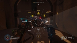 Overwatch - Commissioner der Overwatch League wendet sich an E-Sportler
