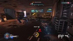 Overwatch: Screenshots zum Artikel