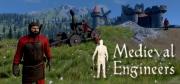 Medieval Engineers - Medieval Engineers
