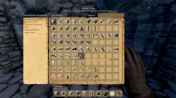 Medieval Engineers: Screenshots zum Artikel