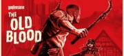 Wolfenstein: The Old Blood - Wolfenstein: The Old Blood