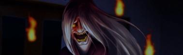 Tokyo Twilight Ghost Hunters - Auf gehts zur lustigen Geister und Dämonenjagd in Tokyo