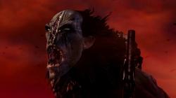 Devil May Cry - Definitive Edition: Screenshots Februar 15
