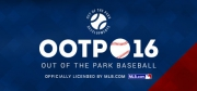 Out of the Park Baseball 16 - Out of the Park Baseball 16