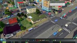 Cities: Skylines - Erweiterung Natural Disasters mit Video angekündigt