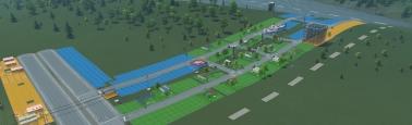 Cities: Skylines - Wirklich besser als SimCity und Co?!