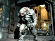 Doom 3 - Freigabe des Quellcodes in  Kürze zu erwarten