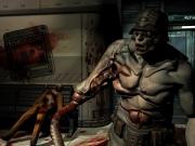 Doom 3 - Big Fucking Gun Edition für den 19. Oktober 2012 angekündigt
