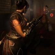 Doom 3 - Runier