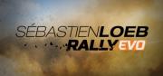 Sebastian Loeb Rally Evo - Sebastian Loeb Rally Evo