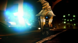 Borderlands: The Handsome Collection: Screenshots März 15
