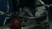 Dark Souls II: Scholar of the First Sin: Screen zum Action-Rollenspiel.