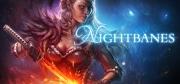 Nightbanes - Nightbanes