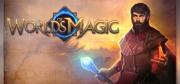 Worlds of Magic - Worlds of Magic