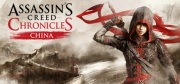 Assassin's Creed Chronicles: China - Assassin's Creed Chronicles: China