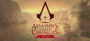 Assassin's Creed Chronicles: India - Assassin's Creed Chronicles: India