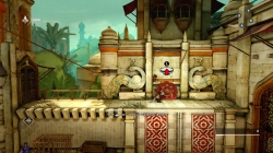 Assassin's Creed Chronicles: India: Screenshots zum Artikel