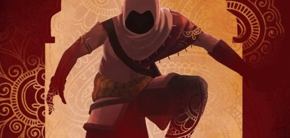 PC Test - Assassin's Creed Chronicles: India Der zweite Teil der Reihe f�hrte uns nach Indien. Haben die Entwickler die Kritiken und W�nsche zum Spin-Off nun ber�cksichtigt?