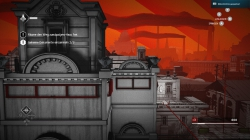 Assassin's Creed Chronicles: Russia: Screenshots zum Artikel