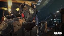 Call of Duty: Black Ops 3: Screenshots April 15