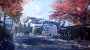 Call of Duty: Black Ops 3 - Stronghold
