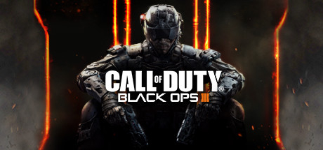 Call of Duty: Black Ops 3 - Call of Duty: Black Ops 3