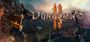 Dungeons 2 - Dungeons 2
