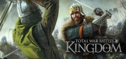 Total War Battles: KINGDOM - Total War Battles: KINGDOM