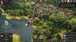 Total War Battles: KINGDOM: Screenshots April 15
