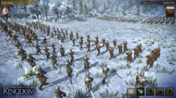 Total War Battles: KINGDOM: Screenshots April 15