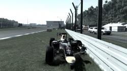 F1 2015: Screenshots zum Artikel