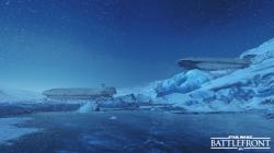 Star Wars Battlefront: Outer Rim DLC