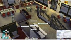 Die Sims 4: An die Arbeit: Screenshots zum Artikel