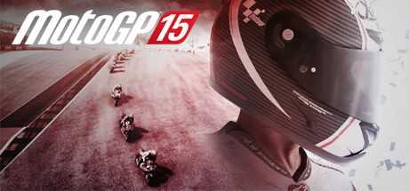 MotoGP 15 - MotoGP 15