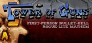 Tower of Guns - Tower of Guns