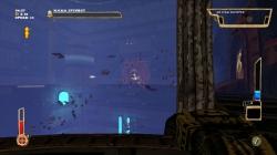 Tower of Guns: Screenshots zum Artikel