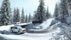 DiRT Rally - Nächstes Codemasters Project DiRT Rally 2.0?