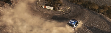 DiRT Rally - Bereit f�r den finalen Test?!