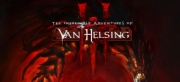 The Incredible Adventures of Van Helsing III - The Incredible Adventures of Van Helsing III