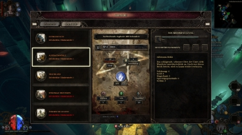 The Incredible Adventures of Van Helsing III: Screenshots zum Artikel