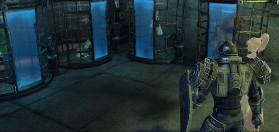 PC Test - The Incredible Adventures of Van Helsing 3 Der w�rdige Abschluss einer sehr interessanten Reihe bekommt noch einmal gute Wertungen.