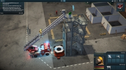 Rescue 2: Everyday Heroes: Screenshots zum Artikel