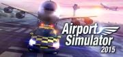 Airport Simulator 2015 - Airport Simulator 2015